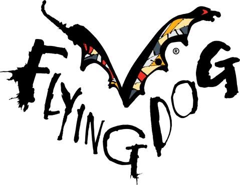 FD_Logo_FullColor